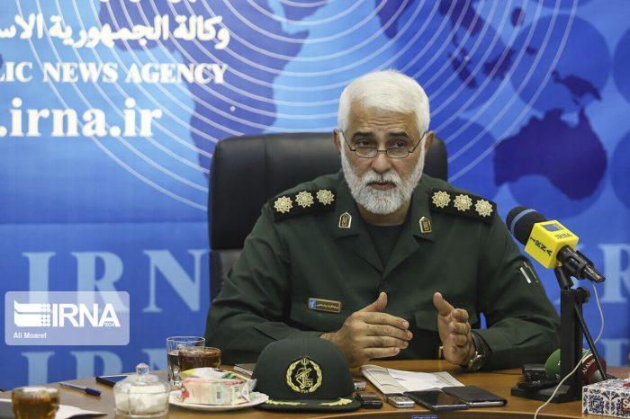 چهارهزار و ۷۰۰ برنامه در هفته دفاع مقدس در خوزستان برگزار میشود