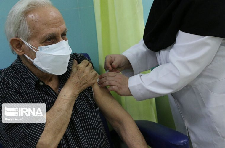 لزوم آسیب شناسی نبود تمایل به تزریق واکسن کرونا در خوزستان / شوشتر ، ماهشهر ، شوش و هندیجان در وضعیت قرمز