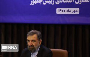 عملی نشدن تعهدات شرکت های بزرگ از دلایل عقب ماندگی خوزستان / لزوم تکمیل پروژه های نیمه تمام / خوزستان به سبد بهینه کشاورزی نیاز دارد